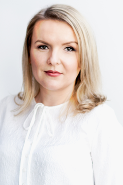 Agnieszka Wernik
