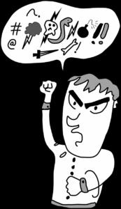 Zniewaga - przykłady