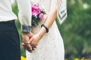 zadośćuczynienie za zepsucie ślubu