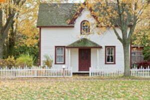 naruszenie nietykalności mieszkania