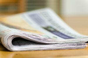 sprostowanie prasowe